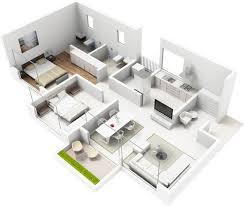 2bhk floor plans flats near hinjewadi 1000 sqft 2bhk flats in pune new projects in