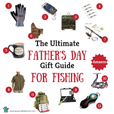 s day fishing gifts ultimate s day gift guide for fishing crafty kitchen