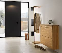 hall furniture ideas hallway furniture ideas design photo gallery entrance entry mirror