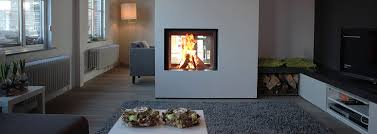 the stove gallery harrogate 01423 88 77 99 stoves by type