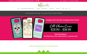 Web Design Home Based Business by Online Marketing Wisconsin Inovate Marketing Inc