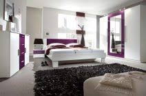 schlafzimmer lila wei deko ideen schlafzimmer lila 1001 für jugendzimmer