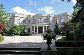 most expensive house in the world mind largest passive housecomplex also se energy apartments will
