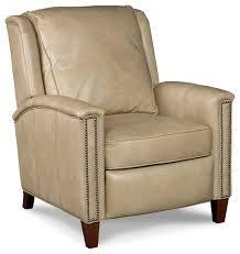 hooker furniture hooker furniture recliner rc517 u0026 reviews houzz