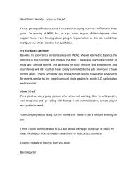 executive condensation writing services washington dc