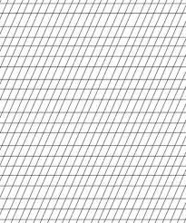 handwriting worksheet practice прописи три вида линейка косая линейка