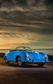 porsche spyder 1965 best 25 porsche 356 ideas on pinterest 356 speedster porsche