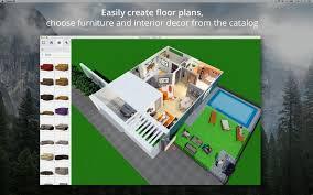 House Extension Design Software Free Mac Planner 5d Alternatives And Similar Software Alternativeto Net