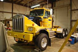 heavy spec kenworth trucks for sale heavy spec transport semi dogface heavy equipment sales