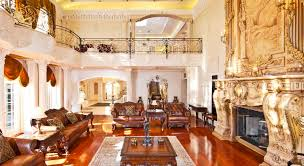 Mansion Interior Design Com by Stunning French Chateau In Bel Air Idesignarch Interior Design