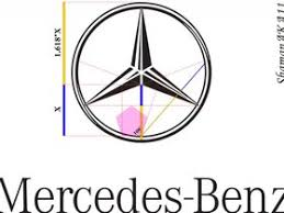 mercedes vector logo mercedes logo pictures images photos photobucket