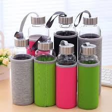 Colorado travel containers images Best 25 travel bottles ideas pet water bottle pet jpg
