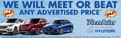 Hyundai Cars In Rapid City by Ron Tonkin Hyundai Portland Hyundai Dealer Serving 2019 2020 Car