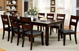 Discount Formal Dining Room Sets Discount Dining Room Sets 10 Best Home Theater Systems Home