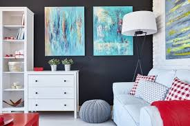 quality home decor paintings u2013 give life to your rooms u2013 tasteful