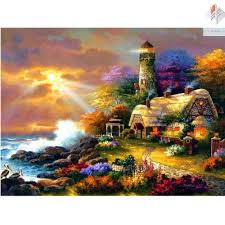 compare prices on lighthouse coloring online shopping buy low