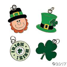 s day charms s day charms