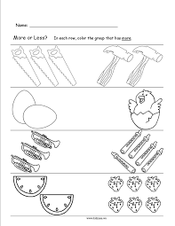 12 best temporal concepts images on pinterest worksheets