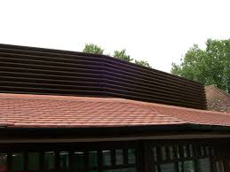 roof design ideas descriptions photos advices videos home