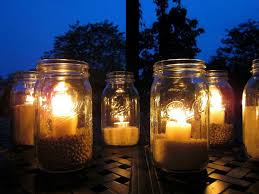 essential backyard lighting u2014 roniyoung decors