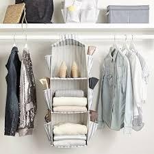 dorm closet organizers pbteen