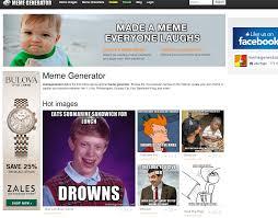 Create Your Own Meme Generator - meme generator create your own meme 4248647 chesslinks info