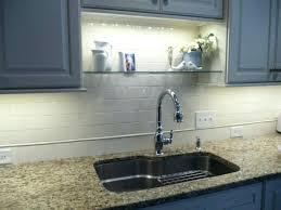 light fixture over kitchen sink led lighting over kitchen sink large size of kitchen light fixtures