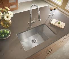 Elkay Sinks Reviews Best Home Design Ideas - Elkay kitchen sinks reviews