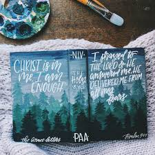 gift bibles painted bible for men s day gift custom