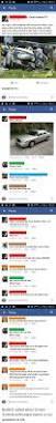 K He Mit K Henblock 25 Best Memes About Miss U Miss U Memes