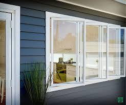 best 25 weatherboard exterior ideas on pinterest weatherboard