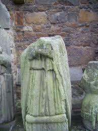 John de Innes