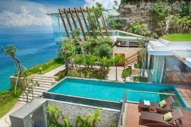 a room with a view inside the anantara uluwatu bali