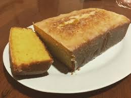 poundcake on topsy one