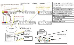 obd1 wiring diagram wiring diagram byblank
