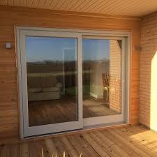 Sliding Wood Patio Doors Sliding Wood Patio Doors Handballtunisie Org