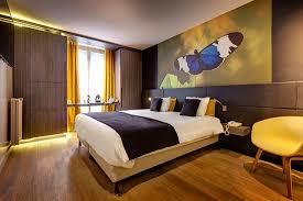 chambre d h es bastille chambre d hote pas cher beau hotel bastille voir