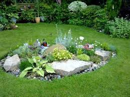 Small Garden Rockery Ideas Small Garden Rockery Ideas 609 Best Rock Garden Ideas Images On