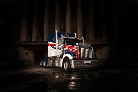 mack built a ridiculous truck for a sultan that u0027s so expensive