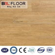 Laminate Floating Flooring Floating Floor Pvc Floating Floor Pvc Suppliers And Manufacturers