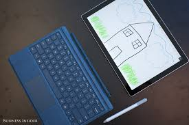 Hgtv Home Design For Mac Professional Upgrade by Microsoft Surface Pro 2017 Review Better Than An Ipad Or A Mac