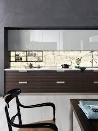 Standard Size Kitchen Cabinets Kitchen Compact Kitchen Cabinets Kitchen Cabinets Online Sales