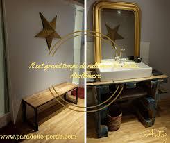 chambre d hote mont gerbier de jonc chambres d hôtes le paradoxe perdu chambres et chambre familiale