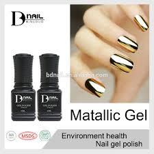best gel nail colors www sbbb info