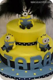 minion birthday cakes minion birthday cake party bake of the week casa costello