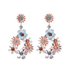 statement earrings statement earrings trending