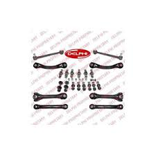 exle of a formal business letter mercedes e class w124 e280 genuine delphi rear axle suspension kit