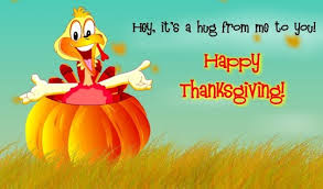 Happy Thanksgiving Family Happy Thanksgiving For Family Festival Collections