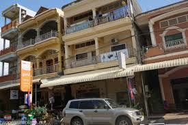 the chill riverside town of kampot cambodia u2013 two peas in a plane