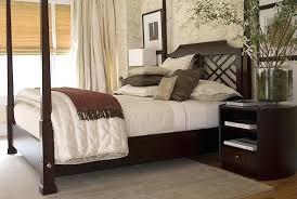 ethan allen bedroom set lovable ethan allen bedroom furniture callysbrewing